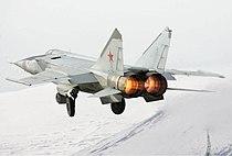 MiG-25RBS Pichugin-1.jpg
