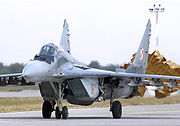 MiG-29A-2005-Poznan