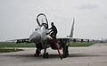 MiG-29 V i PVO VS.jpg