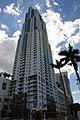 Miami-Skyscraper1.jpg