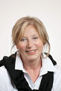 Michèle Perret
