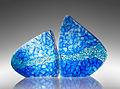 Michael Behrens, Seaforms 31, 2012, 67 x 104 x 16 cm.jpg