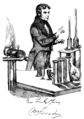 Michael Faraday - AUTHOR OF CHEMICAL MANIPULATION.png