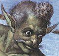 Michelangelo, Giudizio Universale 09.jpg