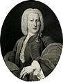 Michiel van Bolhuis (1713-1764).jpg