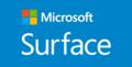 Microsoft Surface Logo 2015.png