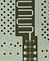 Microstrip Hairpin Filter And Low Pass Stub Filter (vertical crop).jpg