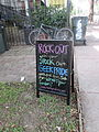 MidCityMay2015 TCBooks Sign.jpg