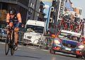 Middelkerke - Driedaagse van West-Vlaanderen, proloog, 6 maart 2015 (A102).JPG