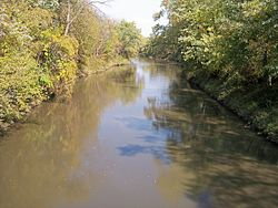 Middle River Iowa.jpg
