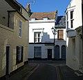 Middle Street - geograph.org.uk - 1196009.jpg