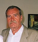 Mieczysław Kalenik: Age & Birthday