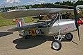 Mignet Flying Flea F4-L Full Size Mockup (6238694738).jpg