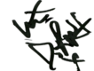 Mike Dirnt Autografo.png