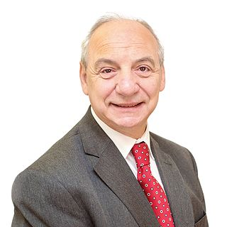 Mike Hedges (politician) Welsh Labour politician and Assembly Minister for Swansea East