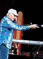 Mike Love 2012.jpg