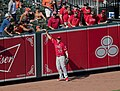 Mike Trout (35867781944).jpg