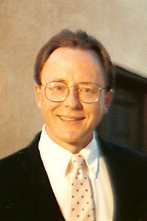 Michael Francke