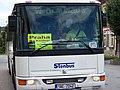 Milín, autobus Stenbus.jpg
