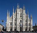 Milan Duomo-CN.jpg