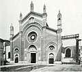 Milano (1906) (14781796462).jpg