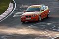 Milestoned's photostream - 011 - Orange BMW.jpg