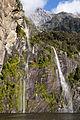 Milford Sound (5863213234).jpg