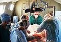 Military Medicine in ATO (26892896822).jpg
