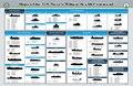 Military Sealift Command ships 2018.pdf