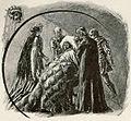 Miljutin Zarnik - Ilustracija Janežičevega romana Gospa s pristave 7.jpg