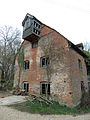 Mill at Tilty, Essex, England, 000 - South face.jpg