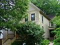 Miller House, Madison.jpg