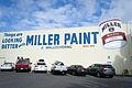 Miller Paint Building.jpg