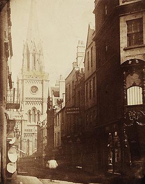 Milson street, Bath (4052079943)