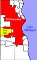 MilwaukeeCountyWI Milwaukee WestAllis.png