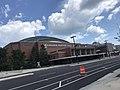 Milwaukee Panthers Arena.jpg