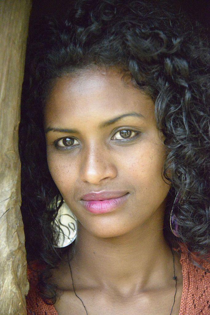 filemimi adigrat ethiopia 9649058961jpg wikimedia