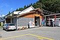 Minami-Otari Station 20101002.jpg