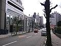 MinamiAoyama - panoramio (1).jpg