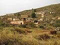 Minas de la Solana1.jpg