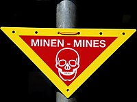 Mines warning sign.jpg