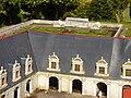 Mini-Châteaux Val de Loire 2008 197.JPG