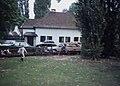 Miniatuur trein in Sint-Pieters-Woluwe okt 1985 03.jpg