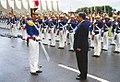 Ministério da Defesa (9709383021).jpg