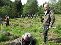 Ministere planter skog - Flickr - Landbruks- og matdepartementet (3).jpg