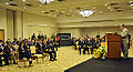 Ministro da Defesa, Celso Amorim, discursa para os participantes da XXIII Rapal (8006097488).jpg