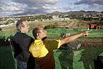 Ministro da Defesa visita Parque Olímpico de Deodoro (28816192392).jpg