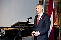 Ministru kabineta balva 2012 (8191315940).jpg