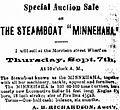 Minnehaha auction ad 1871.jpg