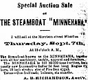 Minnehaha auction ad 1871.jpg